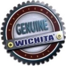 Genuine Wichita Parts